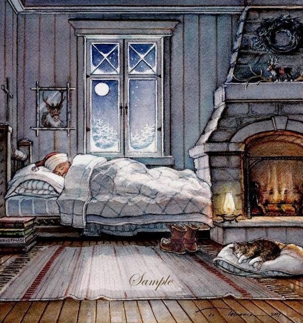 Bon Dimanche Sleep_36