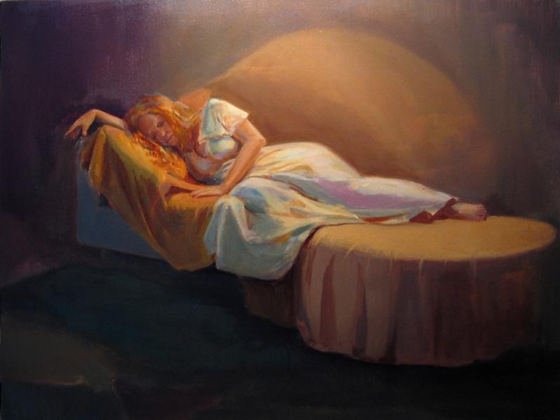 Bonne Vendredi Sleepi29