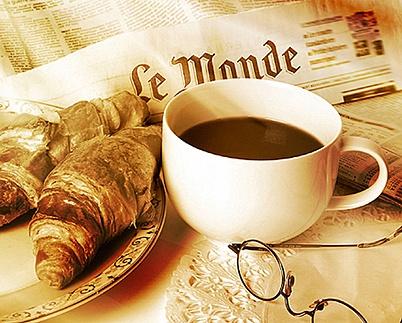 TASSES DE CAFE Tasse102