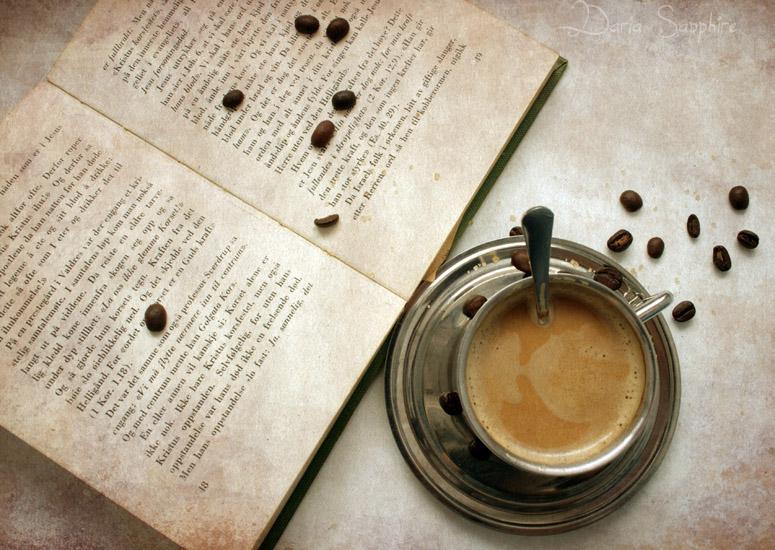 TASSES DE CAFE Tasse103