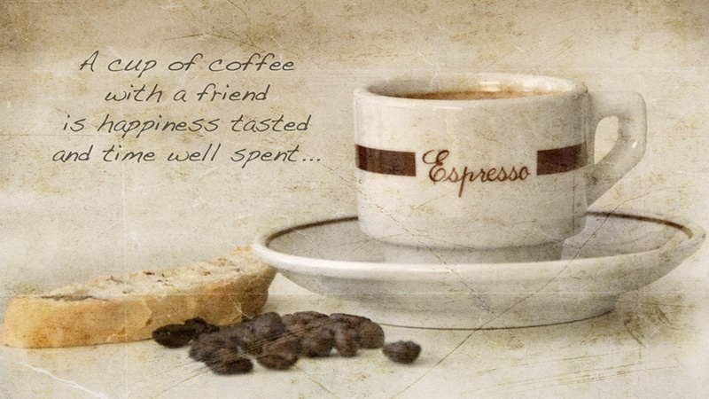 TASSES DE CAFE - Page 4 Tasse114