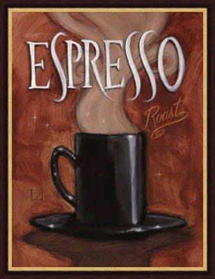 TASSES DE CAFE - Page 20 Tasse_14