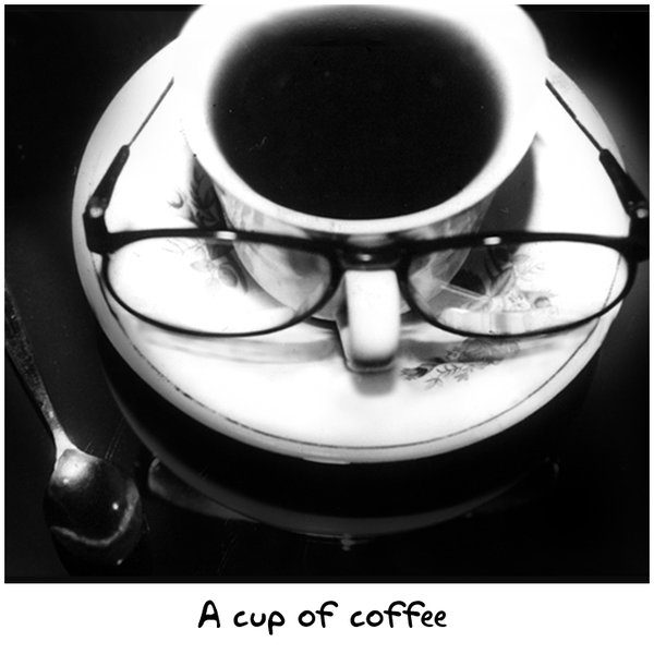 TASSES DE CAFE - Page 37 Tasse_79
