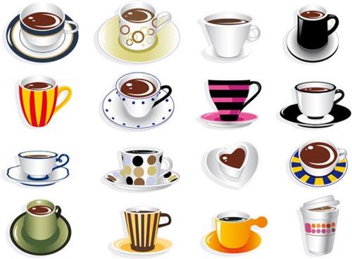 TASSES DE CAFE - Page 37 Tasse_83