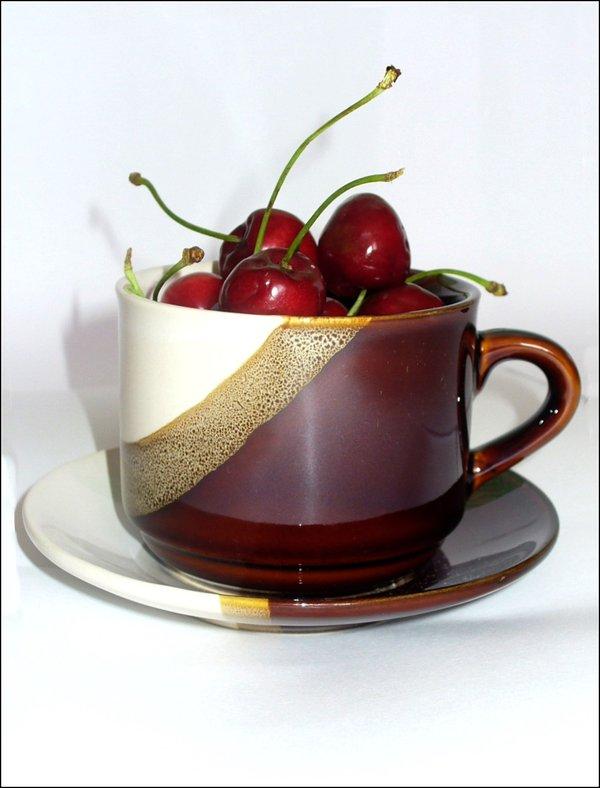 TASSES DE CAFE Tasse_98