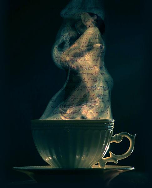 TASSES DE CAFE Tasse_99