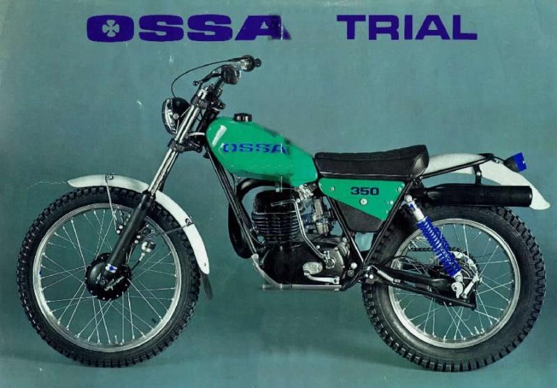 Basé sur l'ordre alphabétique, des noms de voitures, camions, dragsters, vélos, motos, tracteurs, bref tout ce qui roule !... - Page 6 Trial710