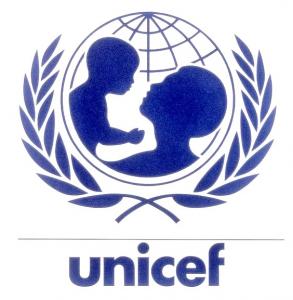 Basé sur l'ordre alphabétique, tout ce qui vous passe par la tête. Unicef10