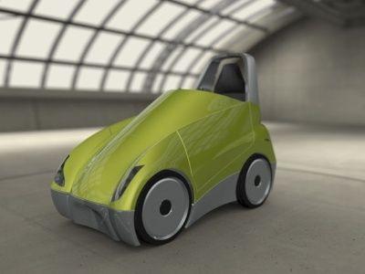 Basé sur l'ordre alphabétique, des noms de voitures, camions, dragsters, vélos, motos, tracteurs, bref tout ce qui roule !... Uno-an10