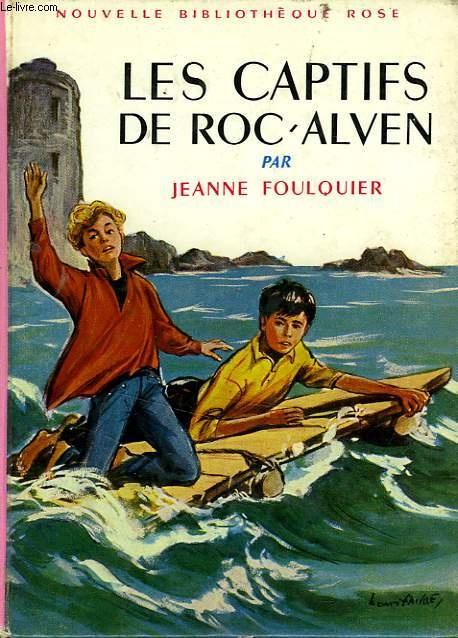 Les LIVRES de la Bibliothèque ROSE - Page 2 Untitl27