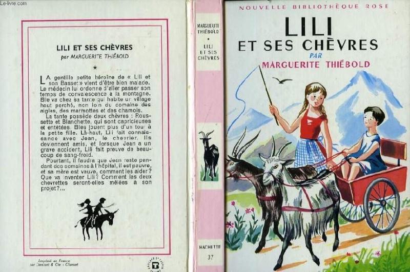 Les LIVRES de la Bibliothèque ROSE - Page 2 Untitl28
