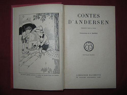 Les LIVRES de la Bibliothèque ROSE - Page 3 Untitl33