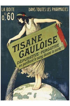 Les affiches du temps passé quand la pub s'appelait réclame .. - Page 37 Untitl36