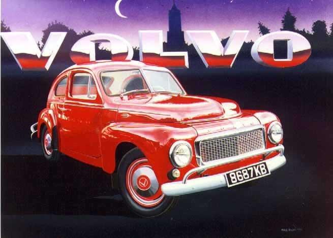 Basé sur l'ordre alphabétique, des noms de voitures, camions, dragsters, vélos, motos, tracteurs, bref tout ce qui roule !... - Page 4 Volvo_10