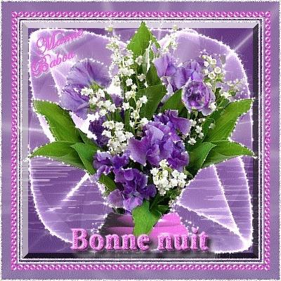 Bon Lundi W5aicl10