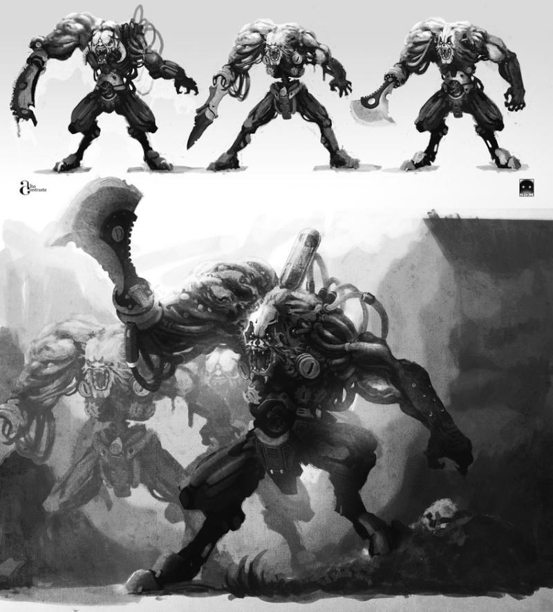 NPC Factbook Cyborg10