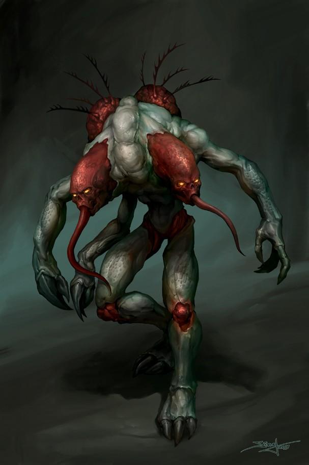 NPC Factbook Doom_310