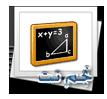 منتدى التعليم الإبتدائي والتعليم الثانوي