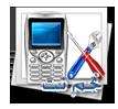 تطبيقات الهاتف