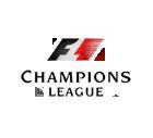 ARCHIVO: F1 CHAMPIONS LEAGUE - 2ª TEMPORADA