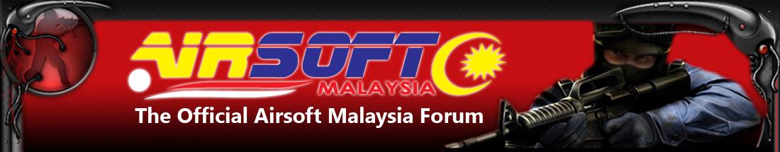 Free forum : Airsoft Shooting Club - Portal Logo10