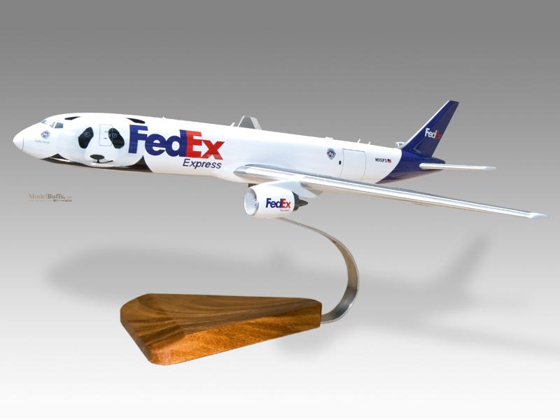 Mon petit musée... Boeing10