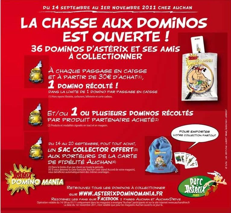Dominos à collectionner à Auchan (septembre 2011) Captur10