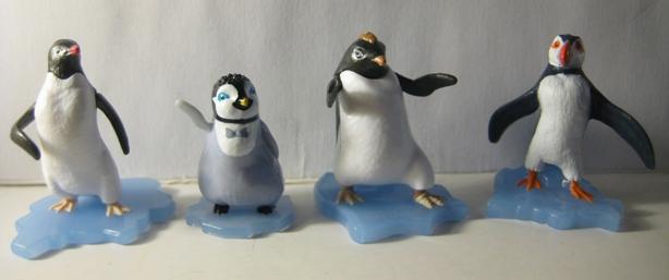 Nouvelles séries Kinder Happy Feet 2 et Poppixie (2012) Img_5818