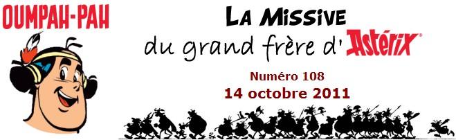 La Missive d'Asterix et Obelix Missiv10