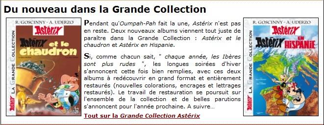 La Missive d'Asterix et Obelix Missiv12