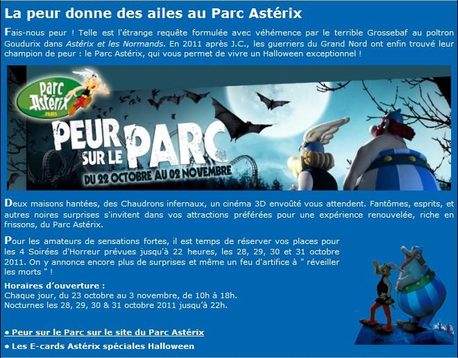 La Missive d'Asterix et Obelix Untitl24