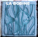 Forum Broderie Couture Plus Kalcou La_bob17
