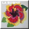 Forum Broderie Couture Plus Kalcou La_bob18