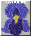 Forum Broderie Couture Plus Kalcou La_bob19