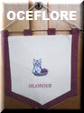 Forum Broderie Couture Plus Kalcou Oceflo12