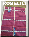 Forum Broderie Couture Plus Kalcou Roseli10