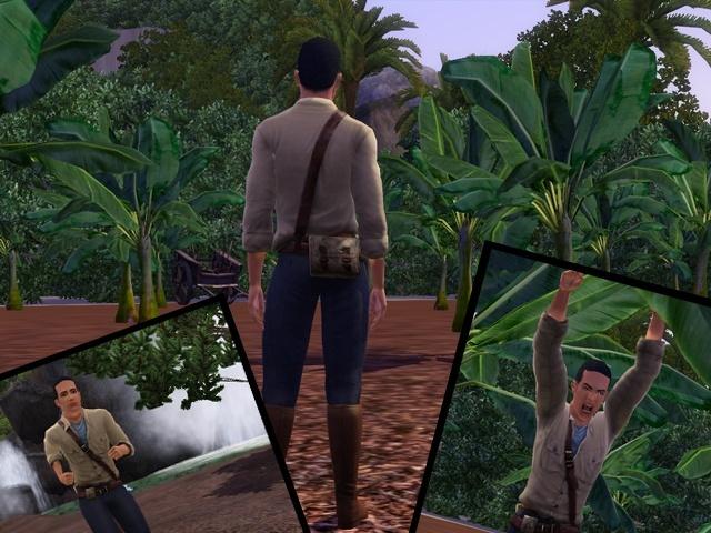 [Challenge sims 3] L'île Perdue 6h22ba10