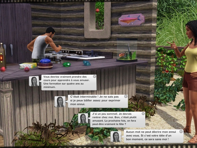 [Challenge sims 3] L'île Perdue - Page 6 Casseh10