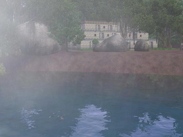 [Challenge sims 3] L'île Perdue Decouv10