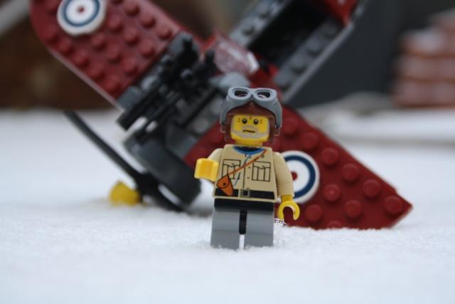 [L'hiver de la minifig] Les photos Img_5011