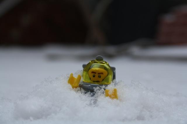 [L'hiver de la minifig] Les photos Img_5012