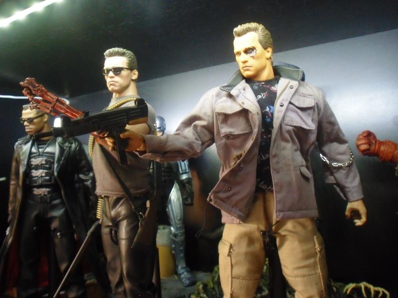 T-800 (Terminator 1984) Cimg4312