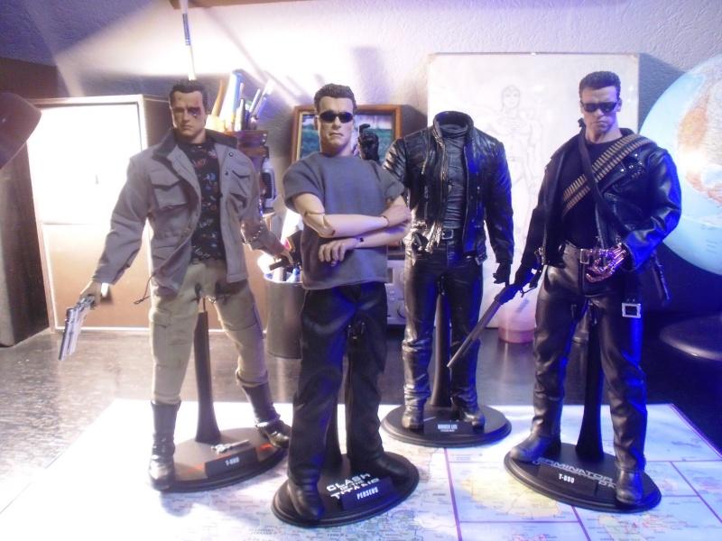 Terminator 3, le soulèvement des machines Cimg4810