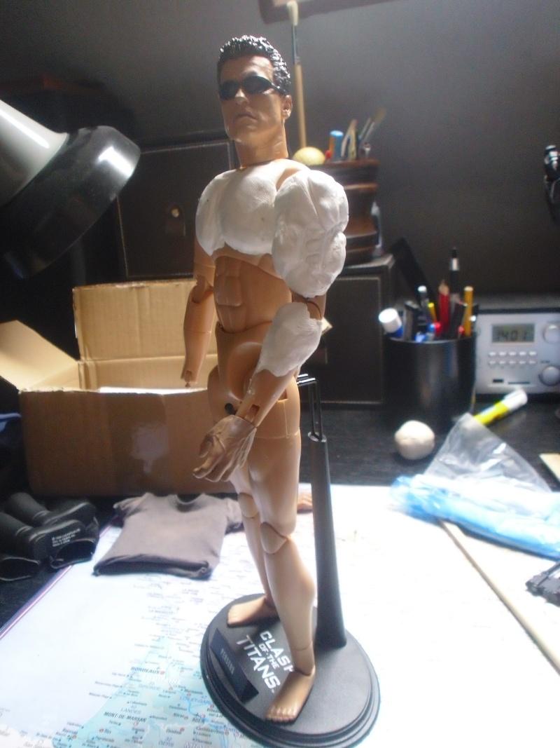 Terminator 3, le soulèvement des machines Cimg4811