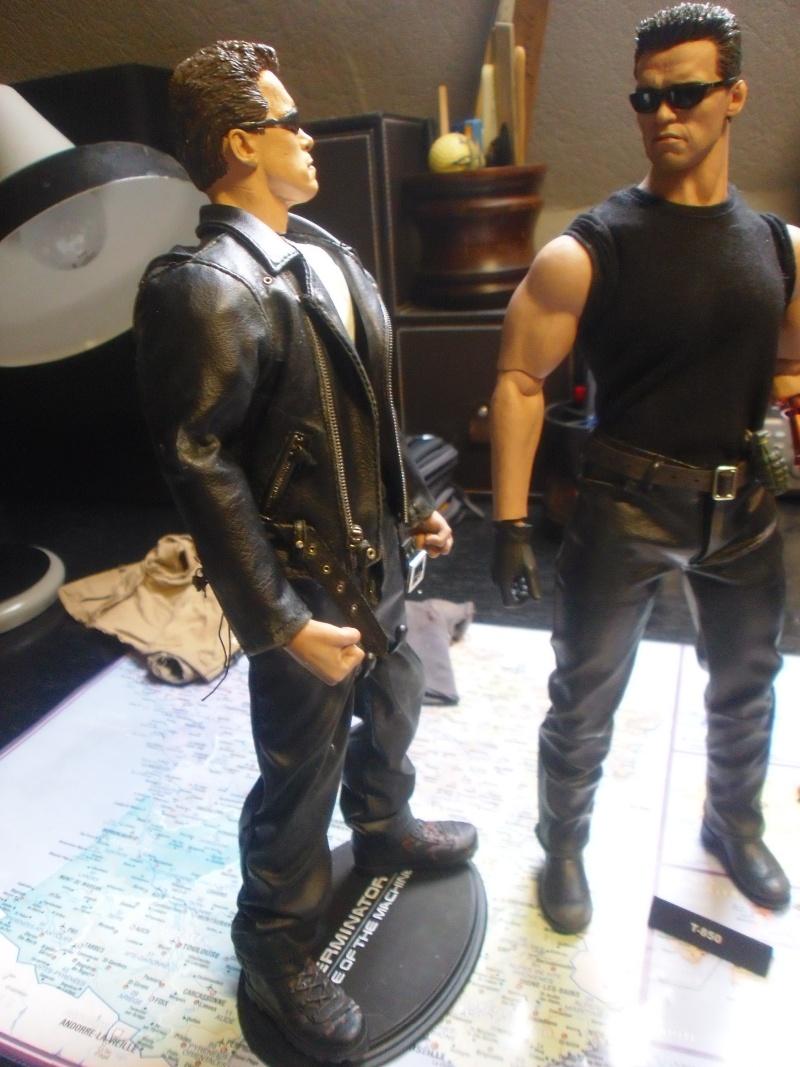 Terminator 3, le soulèvement des machines Cimg4820