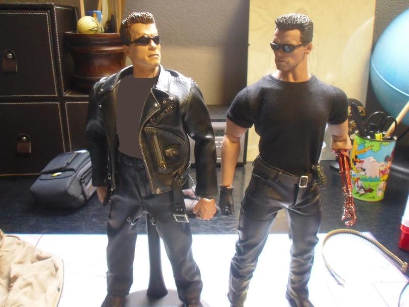Terminator 3, le soulèvement des machines Cimg4821