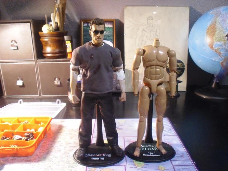 Terminator 3, le soulèvement des machines Cimg4822
