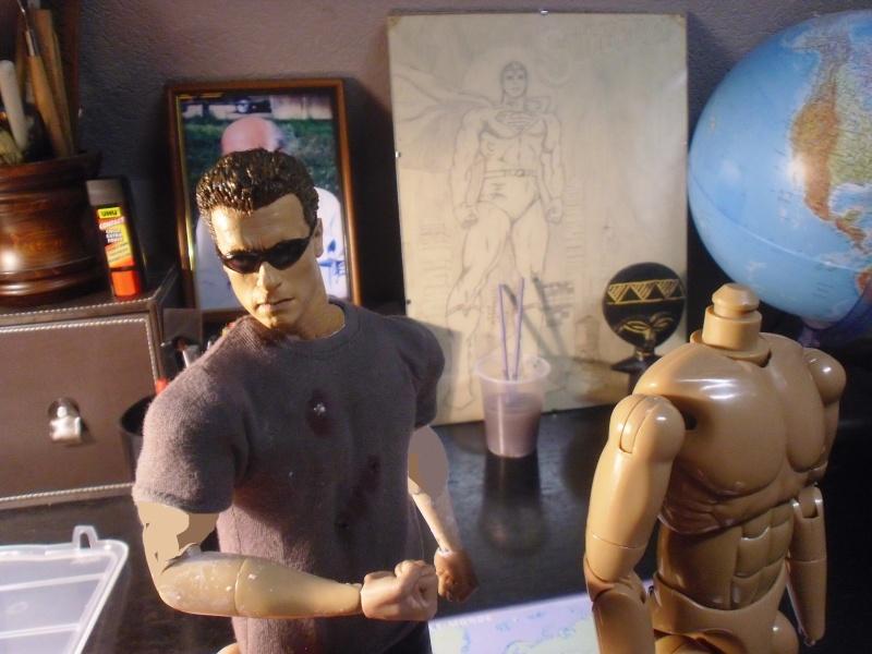 Terminator 3, le soulèvement des machines Cimg4823