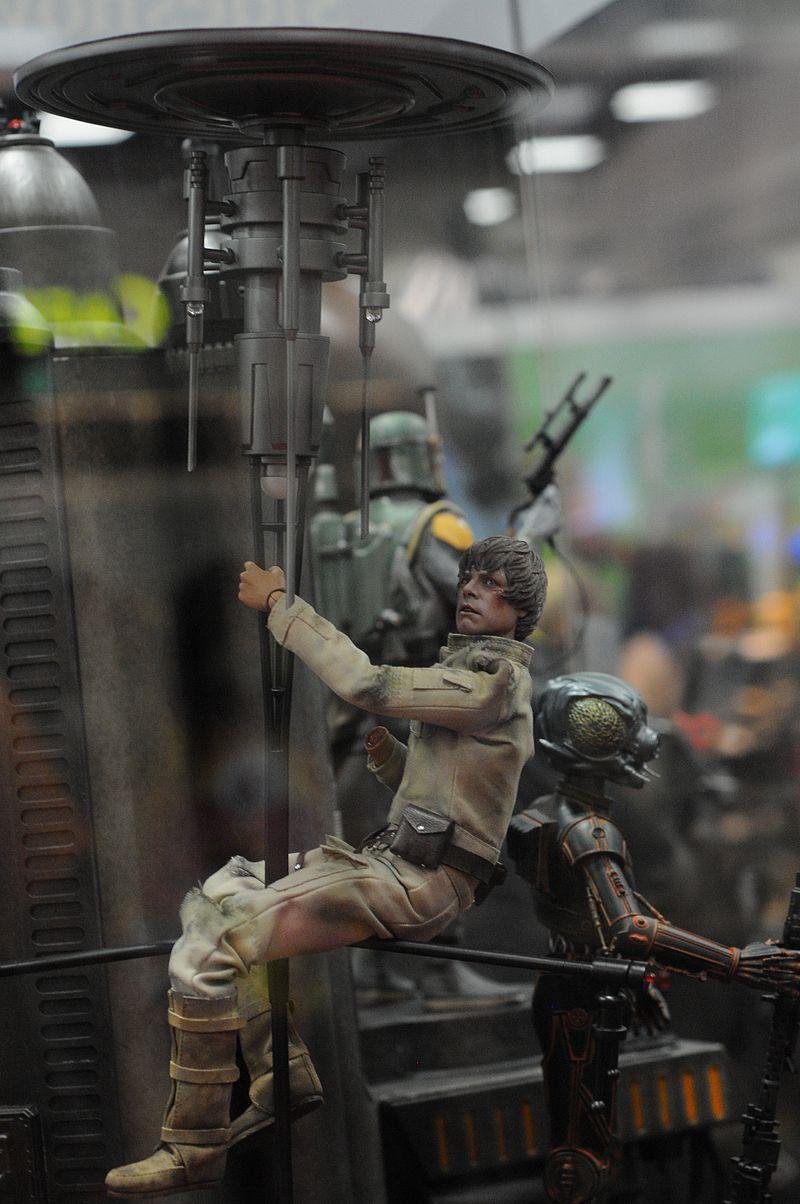 hot toys star war !!!!!! Luke_210
