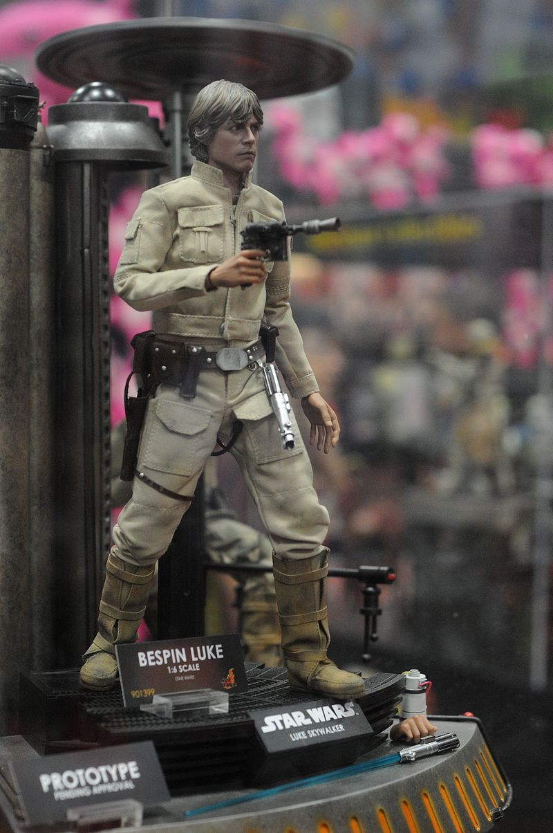 hot toys star war !!!!!! Luke_b10
